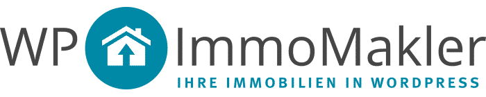 WP-ImmoMakler® Demo
