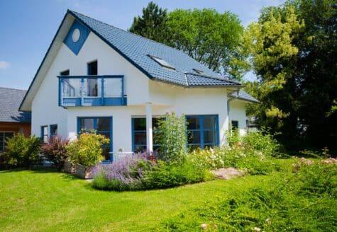 Einmaliges Haus in Toplage im Herzen Berlins, 10785 Berlin, Mehrfamilienhaus