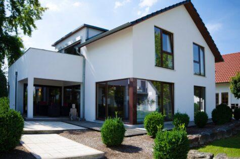 Einmaliges Haus in Toplage im Herzen Berlins, 10243 Berlin, Einfamilienhaus