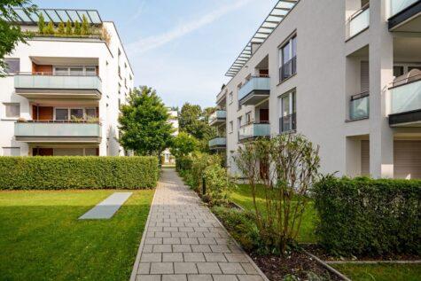 Viel Platz für Ihre Ideen und trotzdem mittendrin, 10965 Berlin, Einfamilienhaus